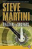 Martini, Steve: Trader of Secrets LP: A Paul Madriani Novel