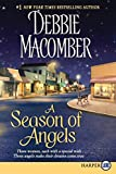 Macomber, Debbie: A Season of Angels LP
