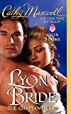 Maxwell, Cathy: Lyon's Bride: The Chattan Curse
