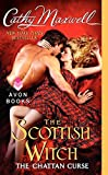 Cathy Maxwell: SCOTTISH WITCH (CHATTAN CURSE)