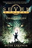 Lerangis, Peter: Seven Wonders Book 1: The Colossus Rises