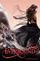 Everbound: An Everneath Novel by Brodi…