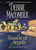 Debbie Macomber,Debbie, Cathy Macomber: A Season of Angels