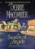 Debbie Macomber,Debbie, Cathy Macomber: A Season of Angels