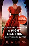 Quinn, Julia: A Night Like This