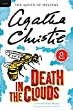 Christie, Agatha: Death in the Clouds: A Hercule Poirot Mystery (Hercule Poirot Mysteries)