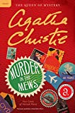 Christie, Agatha: Murder in the Mews: Four Cases of Hercule Poirot (Hercule Poirot Mysteries)