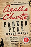 Christie, Agatha: Parker Pyne Investigates: A Parker Pyne Collection