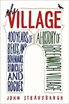 The Village: 400 Years of Beats and…