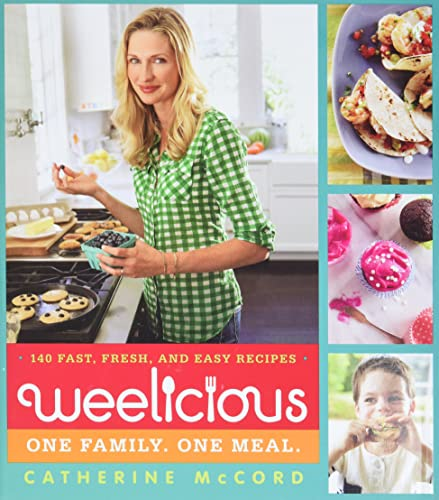 weelicious-140-fast-fresh-and-easy-recipes