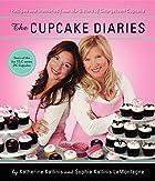 The Cupcake Diaries: Recipes and Memories…