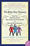 Lovelace, Maud Hart: The Betsy-Tacy Treasury: The First Four Betsy-Tacy Books (P.S.)