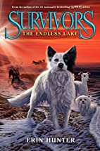 The Endless Lake by Erin Hunter