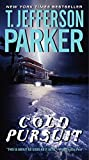 Parker, T. Jefferson: Cold Pursuit