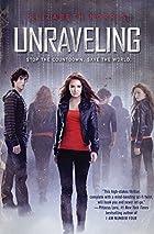 Unraveling by Elizabeth Norris