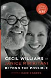 Williams, Cecil: Beyond the Possible: 50 Years of Creating Radical Change in a Community Called Glide