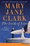 Clark, Mary Jane: Look of Love, The LP: A Piper Donovan Mystery (Piper Donovan/Wedding Cake Mysteries)