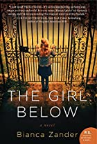 The Girl Below av Bianca Zander
