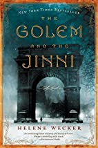 The Golem and the Jinni: A Novel (P.S.) by…