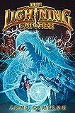 Cameron, Anne: The Lightning Catcher