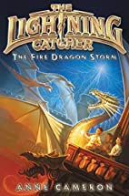 Fire Dragon Storm, The (Lightning Catcher)…