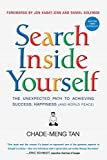 Tan, Chade-Meng: Search Inside Yourself: The Unexpected Path to Achieving Success, Happiness (and World Peace)