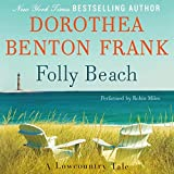Frank, Dorothea Benton: Folly Beach Low Price CD