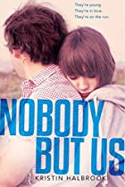 Nobody But Us by Kristin Halbrook