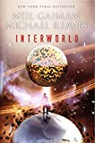 Gaiman, Neil: InterWorld