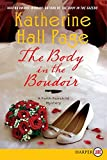 Page, Katherine Hall: The Body in the Boudoir LP: A Faith Fairchild Mystery (Faith Fairchild Mysteries)