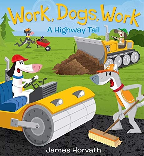 work-dogs-work-a-highway-tail