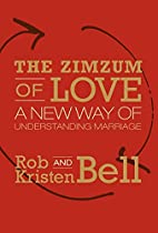 The Zimzum of Love: A New Way of…