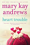 Andrews, Mary Kay: Heart Trouble