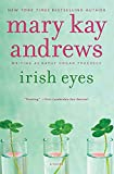 Andrews, Mary Kay: Irish Eyes