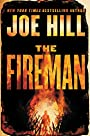 The fireman : a novel - Joe Hill