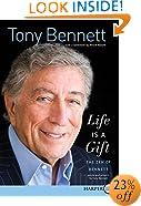 Life Is a Gift LP: The Zen of Bennett