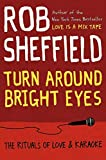 Sheffield, Rob: Turn Around Bright Eyes: The Rituals of Love and Karaoke