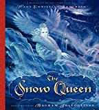 Andersen, Hans Christian: The Snow Queen