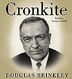Brinkley, Douglas: Cronkite CD