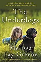 The Underdogs: Children, Dogs, and the Power…