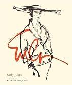 Joe Eula: Master of Twentieth-Century…