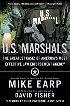 U.S. Marshals: The Greatest Cases of…