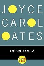 Patricide: A Novella (Kindle Single) by…