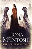 McIntosh, Fiona: The Scrivener's Tale