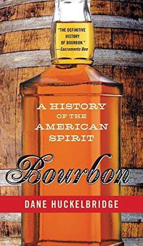 bourbon-a-history-of-the-american-spirit