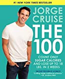 Cruise, Jorge: The 100
