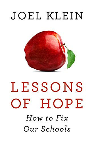 lessons-of-hope-how-to-fix-our-schools