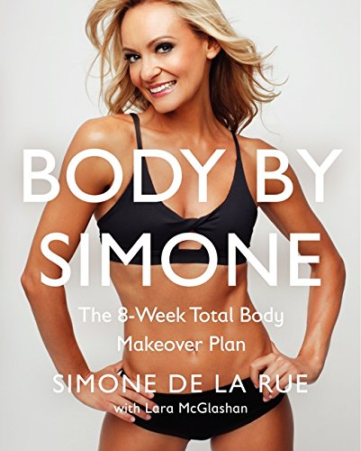 body-by-simone-the-8-week-total-body-makeover-plan