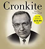 Brinkley, Douglas: Cronkite Low Price CD