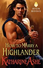 How to Marry a Highlander [novella] by…